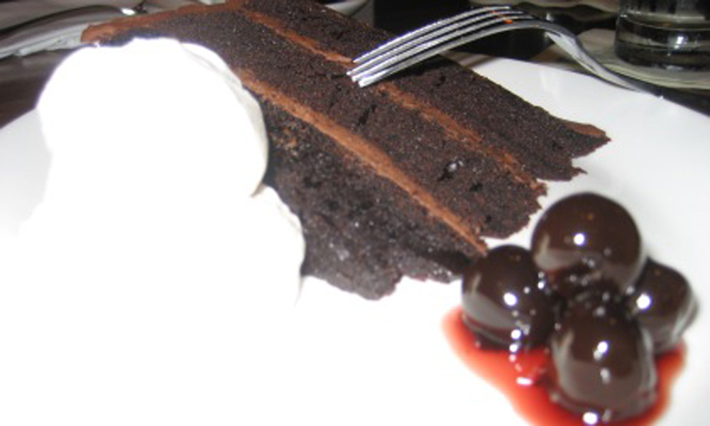 devils-food-cake-small.jpg
