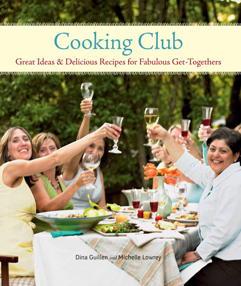cooking-club